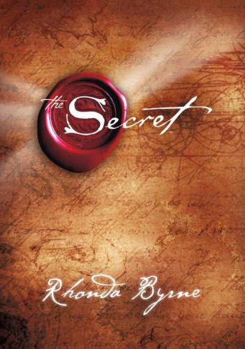 Secretul- film din 2006.