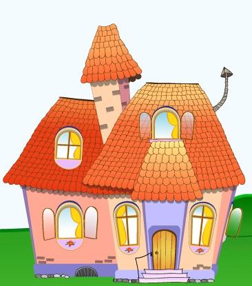 strengari.ro house image