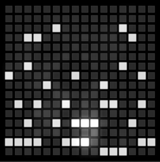 creeaza-fiinte-digitale-tonematrix