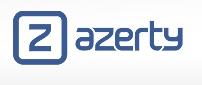 azerty-image