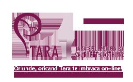 logo-tara-fashion