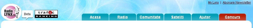 partener-media-radiolynx-blog-tehnologie