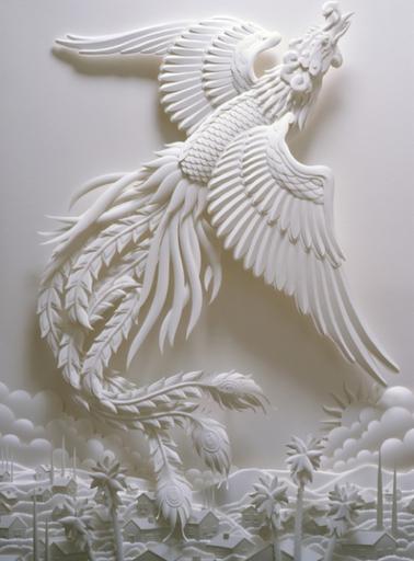 sculptura-hartie-2