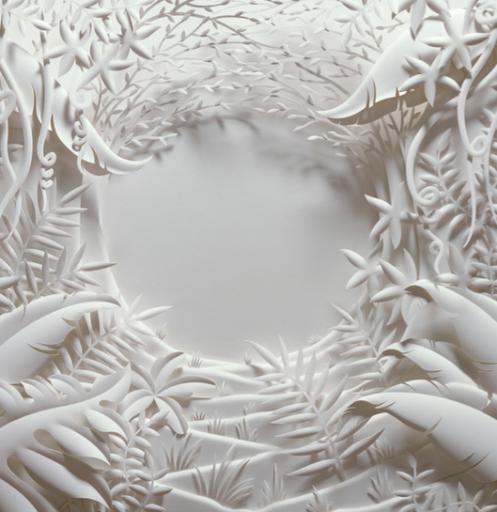 sculptura-hartie-3