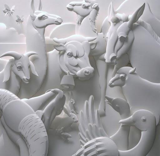 sculptura-hartie-4