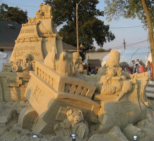 sculptura-in-nisip-3