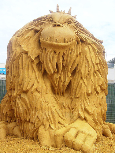 sculptura-in-nisip-4