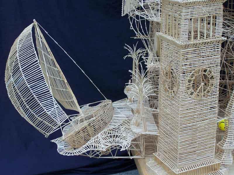 sculptura-scobitori-1