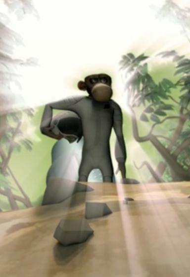 animatiile-de-duminica-alpha-film