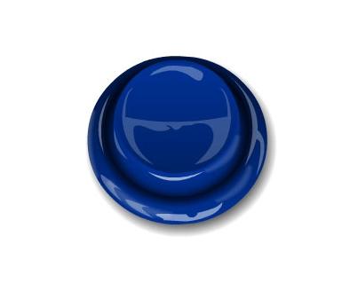 buton-salvare-not