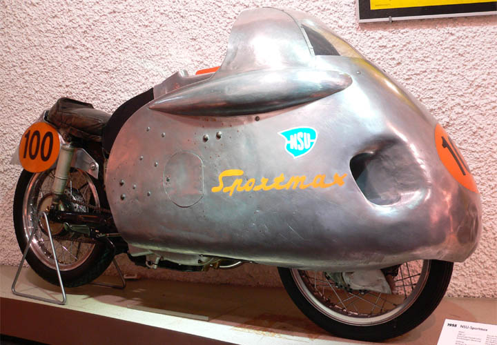 concept-motor-1