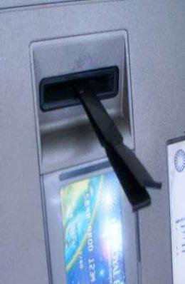 furt-din-bancomat