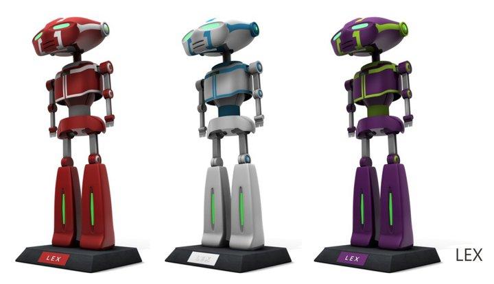 gabriel-cotovan-robots-image