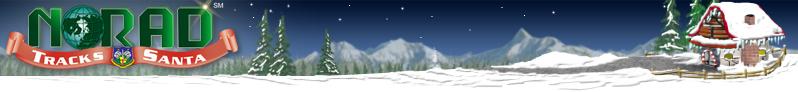 header-norad-tracks-santa