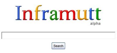 inframutt-websit