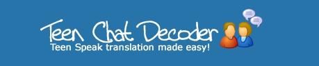 dictionar-online-teen-chat-decoder
