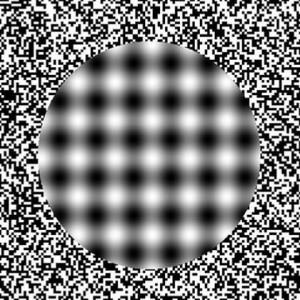 iluzie-optica-ceata-miscatoare
