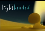 light-headed-animatie