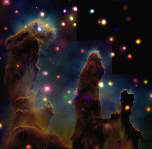 stele-nebuloasa