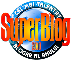 superblog20101