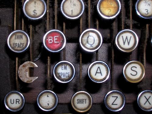 tastatura-de-pe-flickr