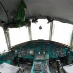 cockpit-360