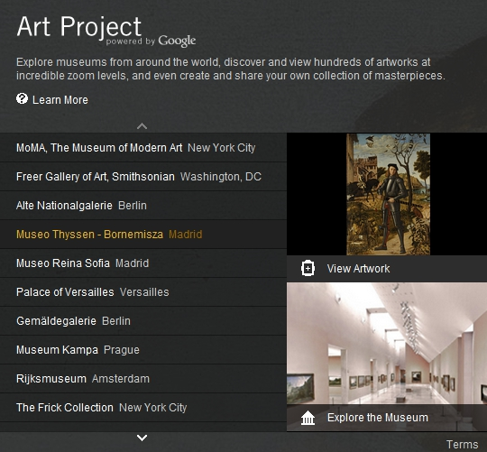 google-art-project1