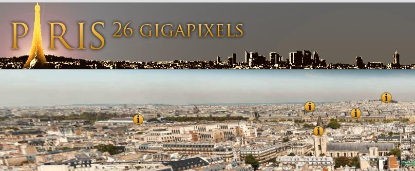 paris-26-gigapixel