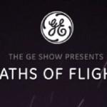 path-flight-time-lapse