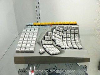 tastaturi-ciudate-1