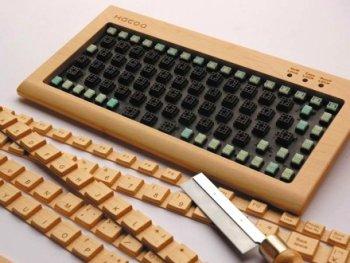 tastaturi-ciudate-3