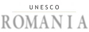 unesco-romania