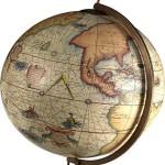 visa_travel_world_globe