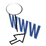 websituri-internet
