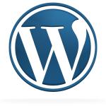 wordpress-150x150