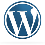 wordpress-150x1501