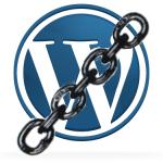 wordpress-link-sursa-corecta