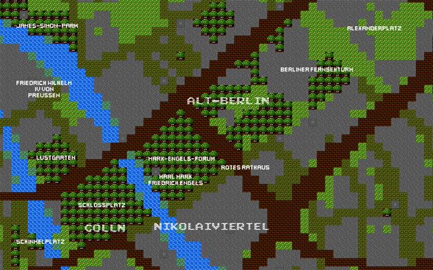 8-bit-city-berlin-websit