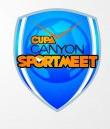 Cupa-Canyon-Sportmeet-sigla