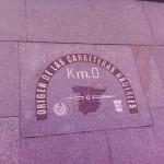 kilometrul zero spania