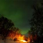 aurora-borealis-time-lapse-film