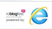 castiga-cu-ie9-roblogfest-concurs