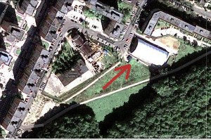 cupa-sport-meet-locatie