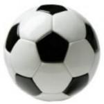 drumul-mingii-fotbal