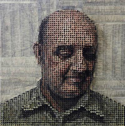 portret-surub-andrew-myers-2