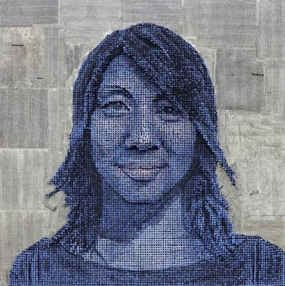 portret-surub-andrew-myers-3