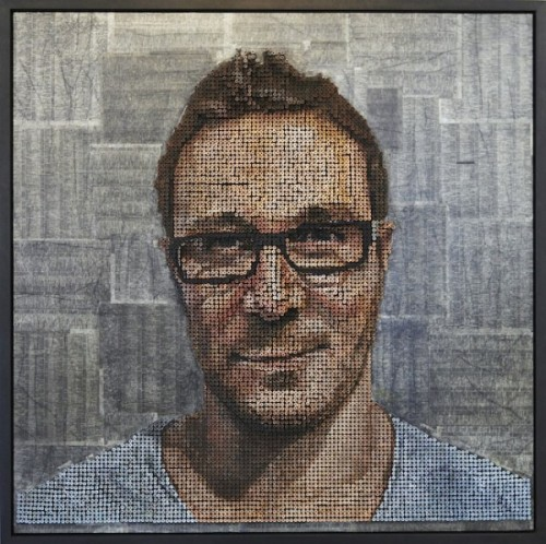 portret-surub-andrew-myers-4