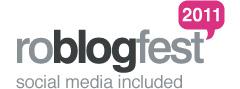 roblogfest-logo-2011