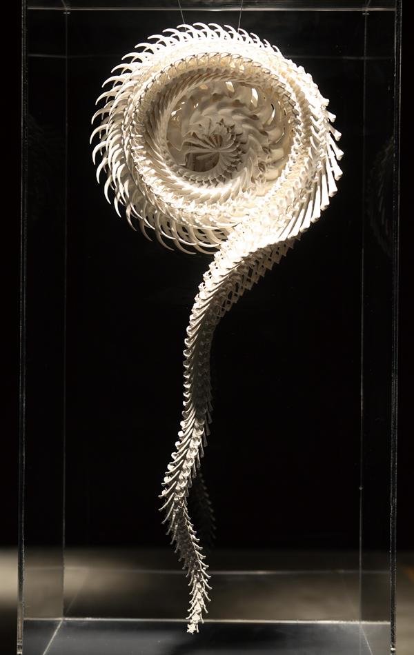 sculpturi-ciudate-motohiko-odani-3