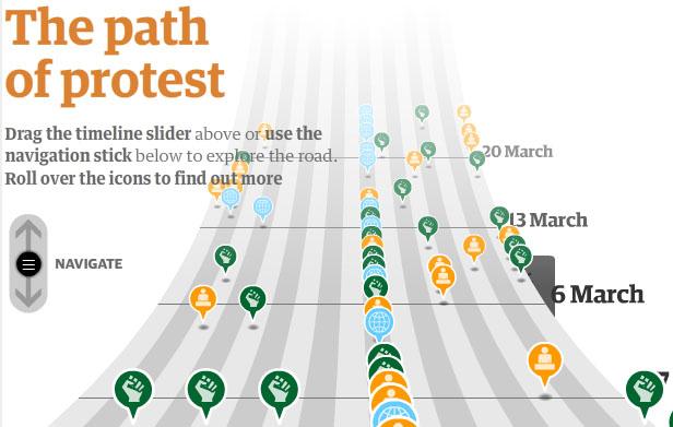traseul-protestelor-africa-de-nord